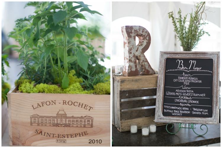 illinois-farm-wedding_rr_elite-photo_6