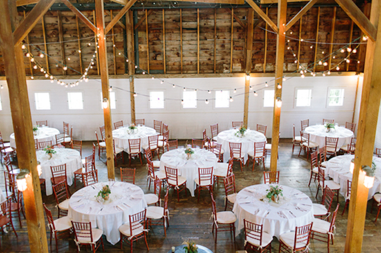 Ma Barn Wedding Venue Gedney Farm1