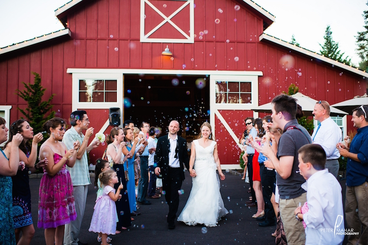 or-barn-wedding-venue_river-haven