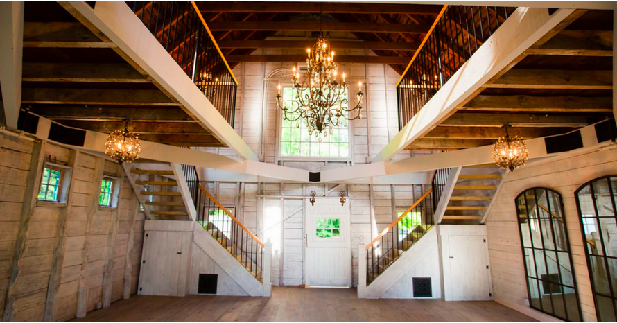 hardy farm fryeburg me this fabulous venue brings details of modern elegance to barn weddings
