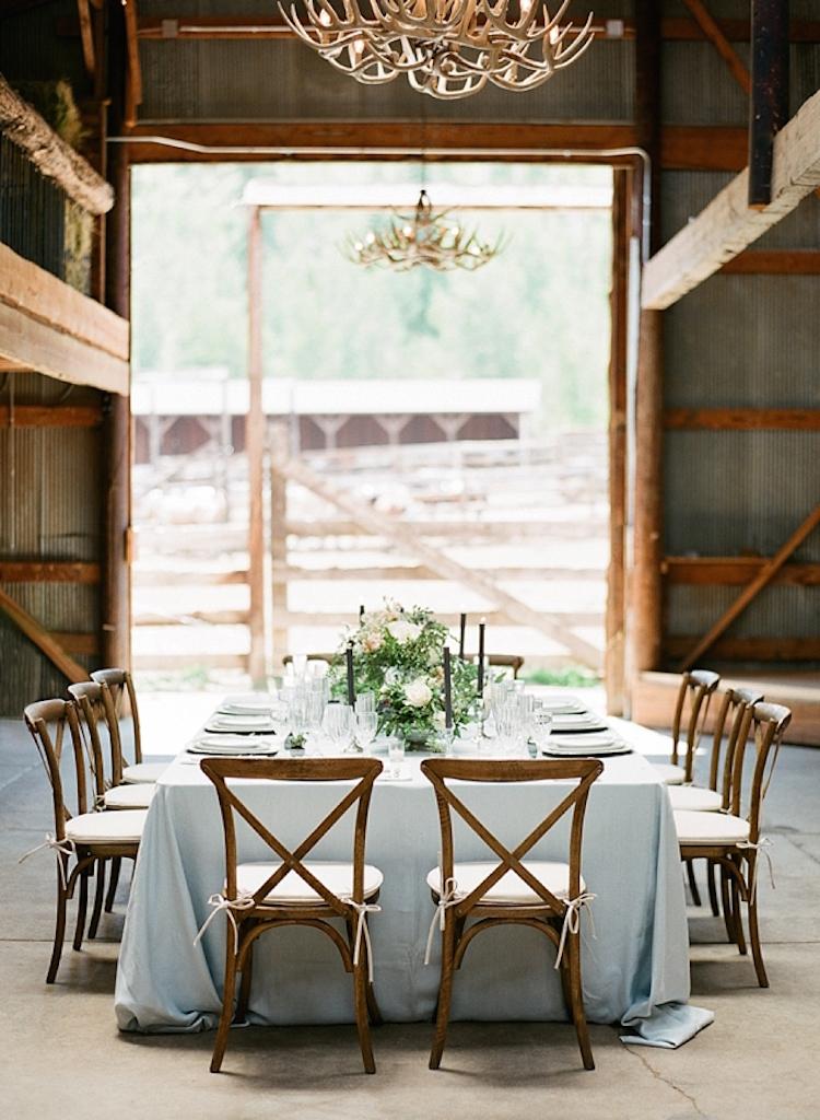 Top Barn Wedding Venues Colorado Rustic Weddings
