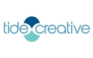 tidecreative_logo
