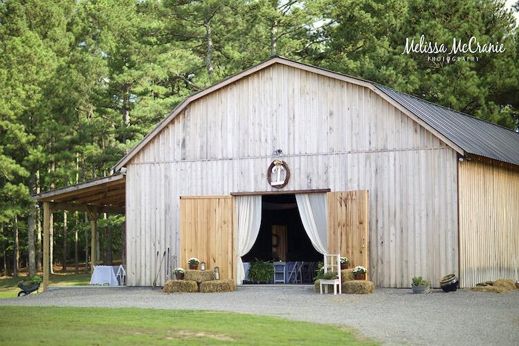 alabama_barn-wedding-venue_rustic-pine-farms