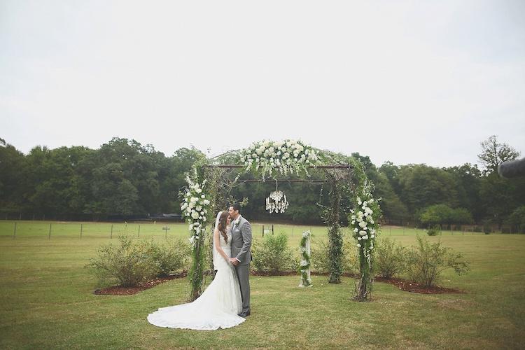 alabama_barn-wedding-venue_southern-house-and-garden