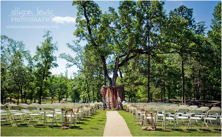 alabama_barn-wedding_venue_blackerry-lane