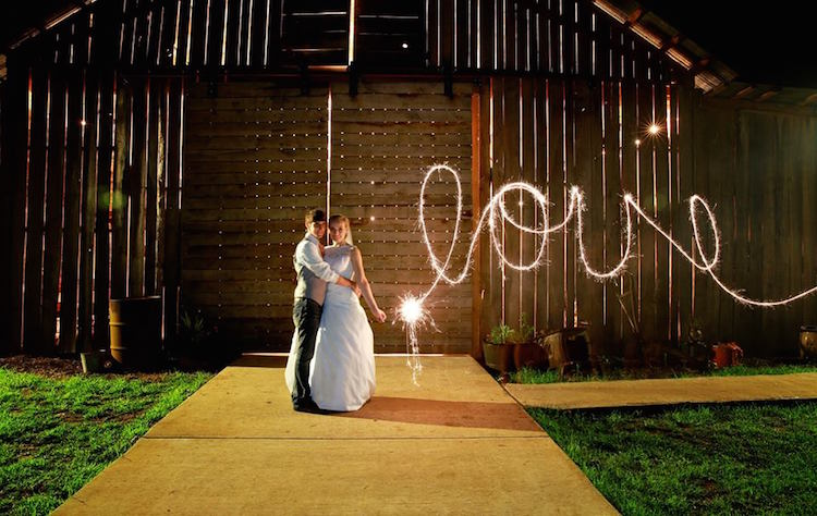 Top barn wedding venues alabama rustic weddings alabamabarn weddingvenuehidden cove farms junglespirit Images