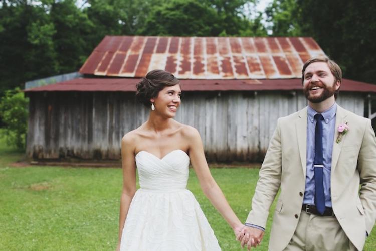 alabama_barn-wedding_venue_sonnet-house