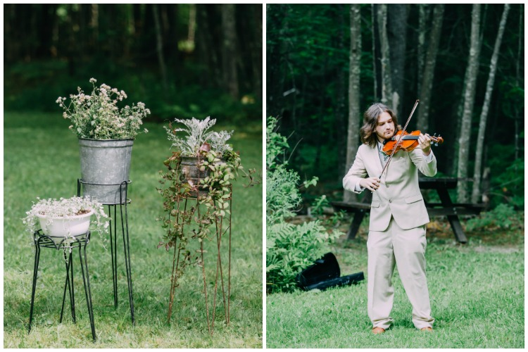 maine-rustic-wedding_jr_maine-tinker