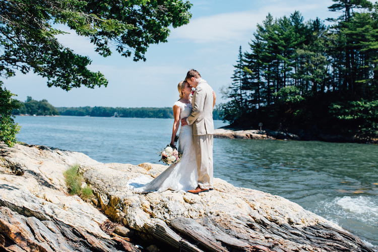 maine-rustic-wedding_jr_maine-tinker1