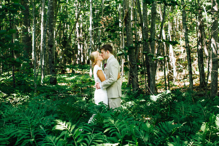 maine-rustic-wedding_jr_maine-tinker2-2