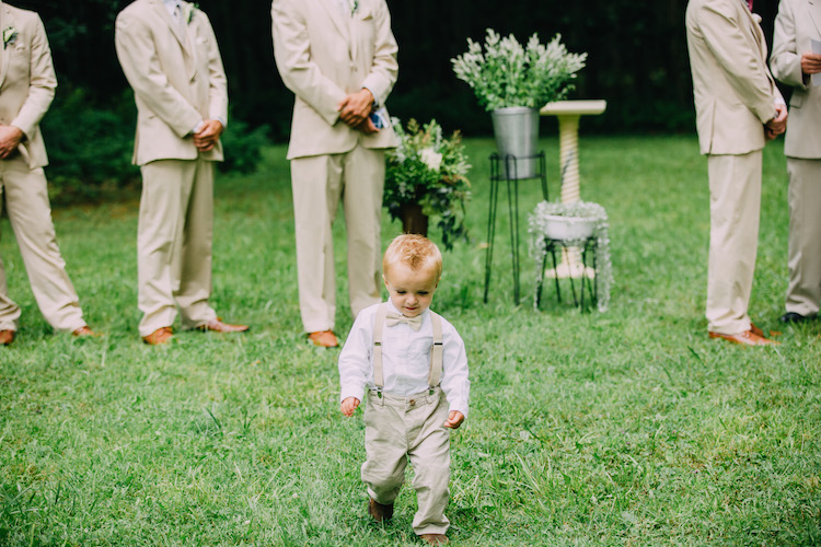 maine-rustic-wedding_jr_maine-tinker4-1