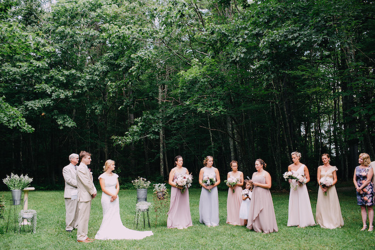 maine-rustic-wedding_jr_maine-tinker5-1