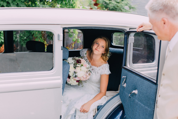 maine-rustic-wedding_jr_maine-tinker6-1