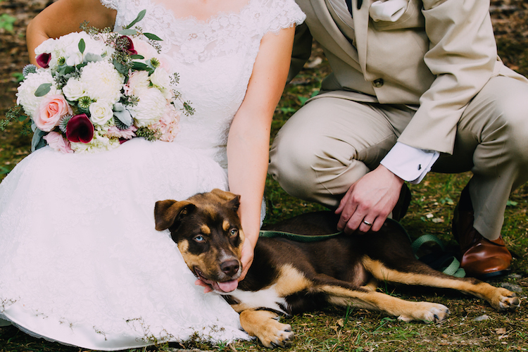 maine-rustic-wedding_jr_maine-tinker7-1
