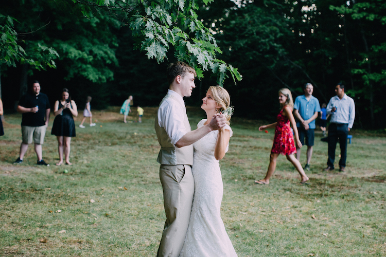 maine-rustic-wedding_jr_maine-tinker7-2