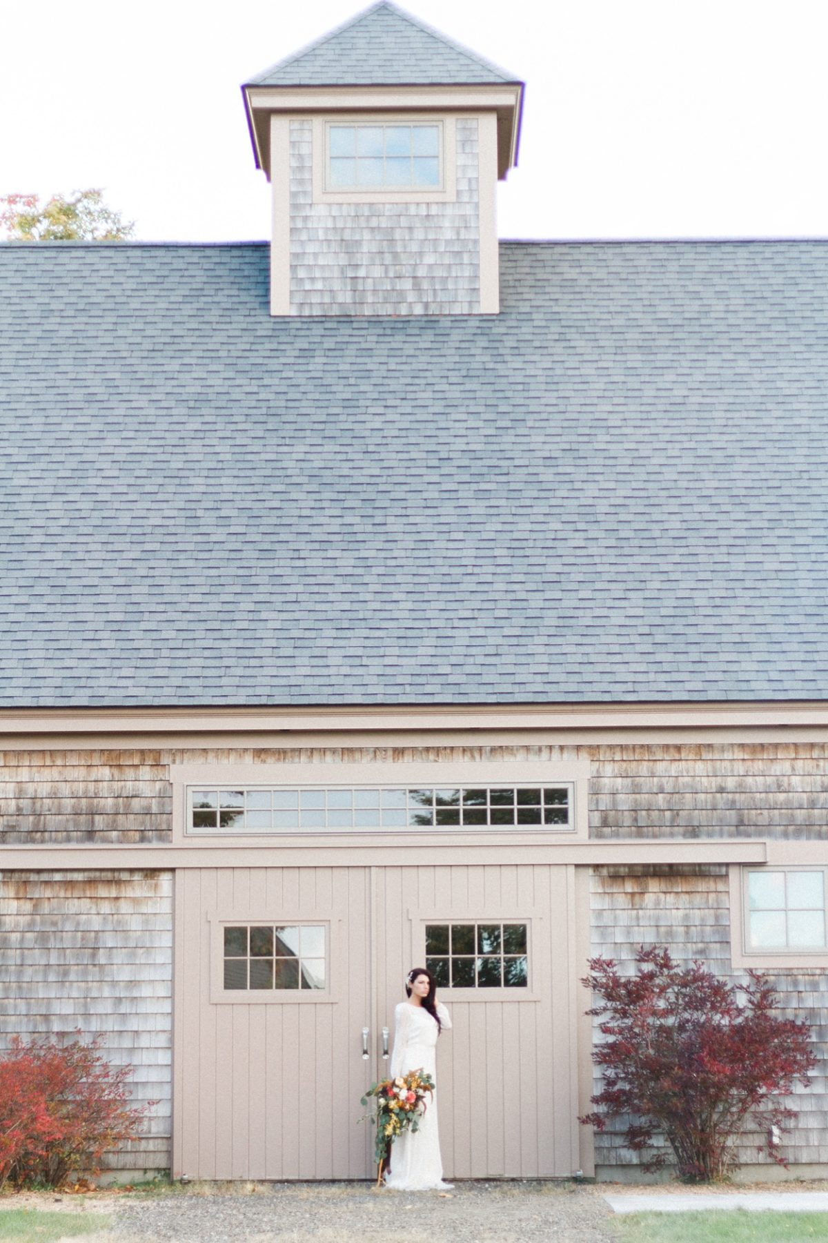 maine_barn_wedding_insiration_beech_hill_barn_justina_bilodeau_photography_06