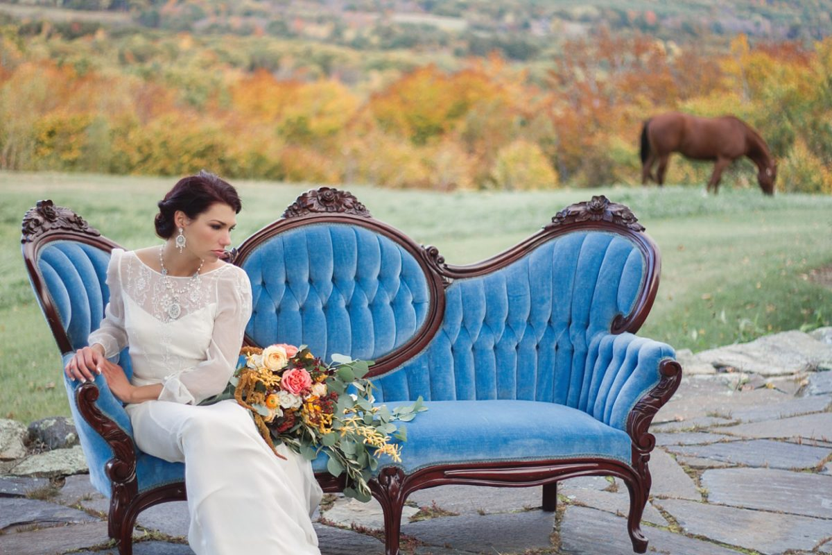 maine_barn_wedding_insiration_beech_hill_barn_justina_bilodeau_photography_09