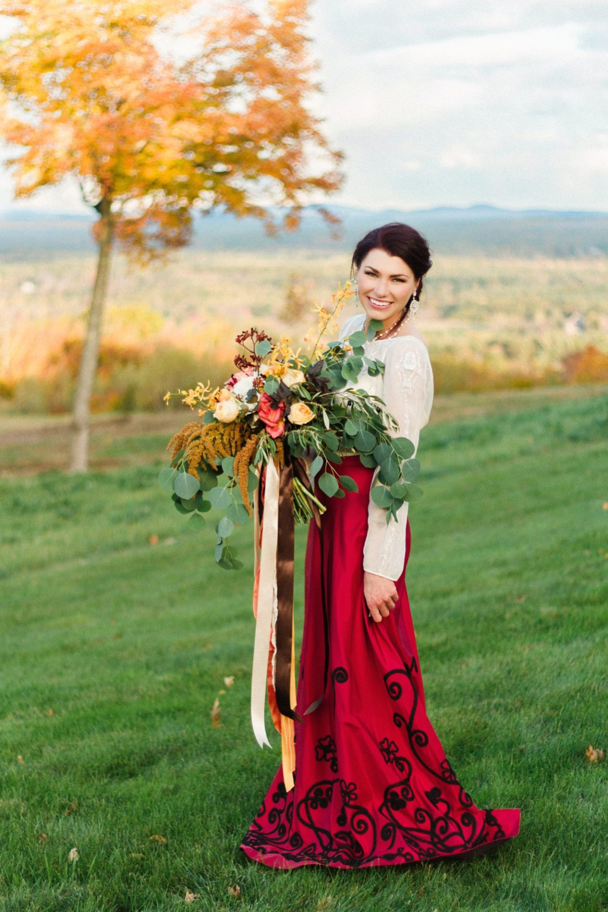 maine_barn_wedding_insiration_beech_hill_barn_justina_bilodeau_photography_11