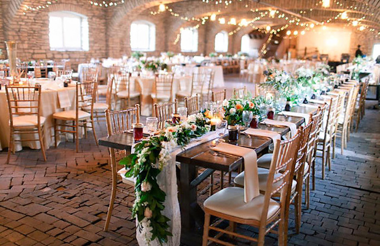 Top Barn Wedding Venues Minnesota Rustic Weddings