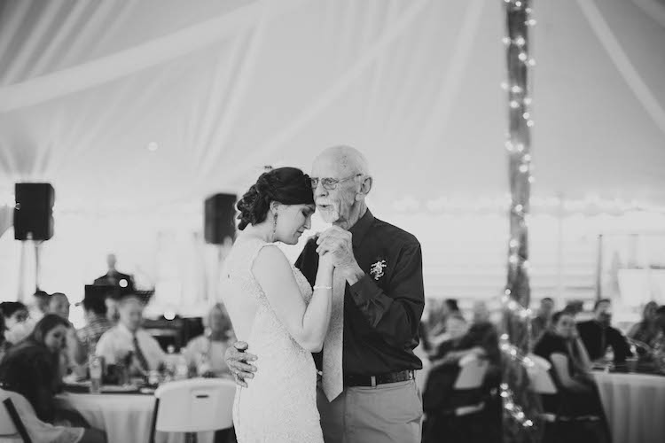 rustic-maine-lake-wedding_a-fogarty0