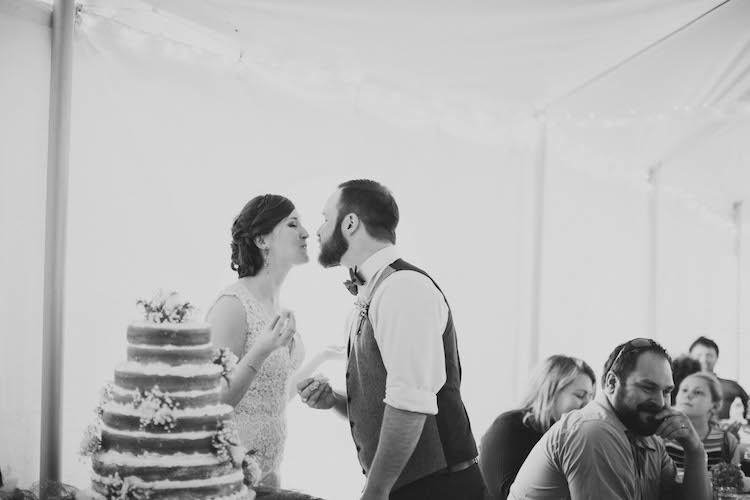 rustic-maine-lake-wedding_a-fogarty1
