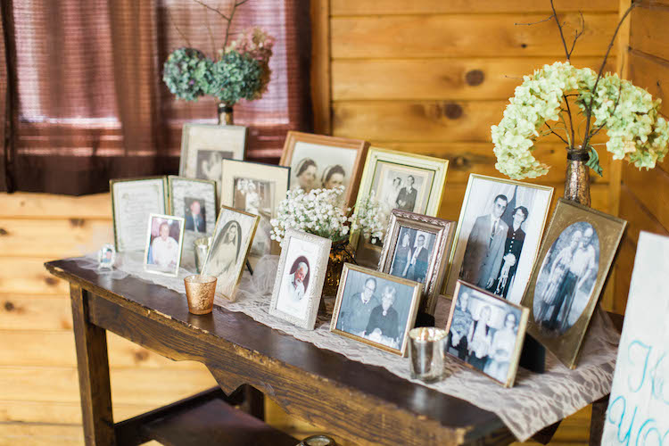 rustic-maine-lake-wedding_a-fogarty7-1