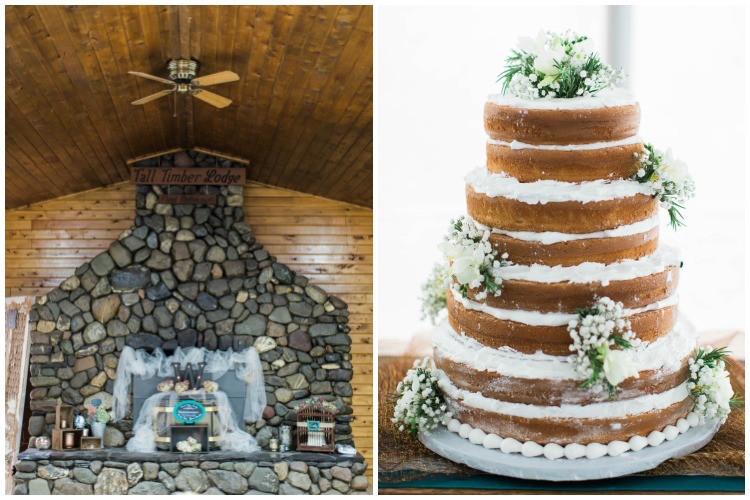 rustic-maine-lake-wedding_afogarty1