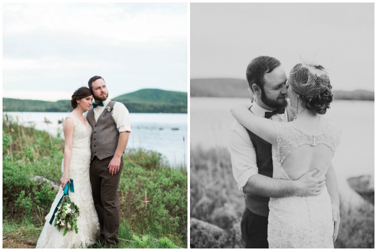 rustic-maine-lake-wedding_afogarty10