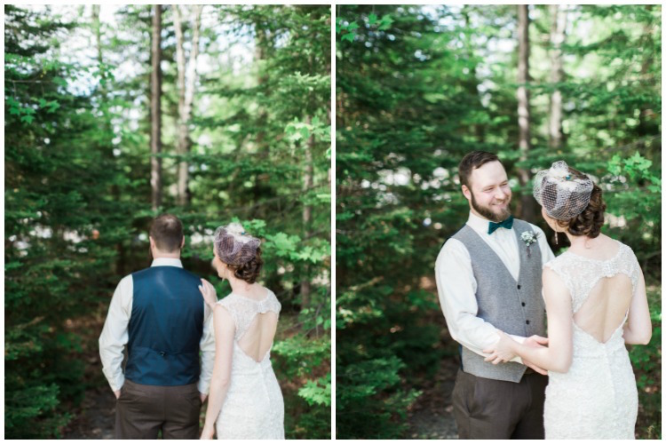 rustic-maine-lake-wedding_afogarty2