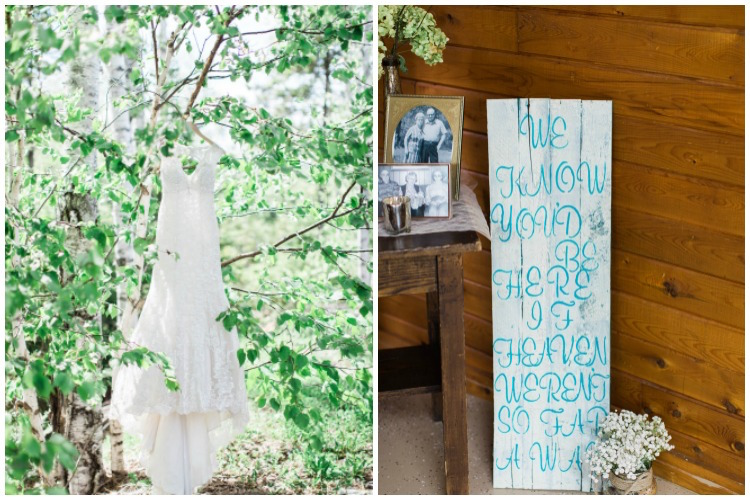 rustic-maine-lake-wedding_afogarty4