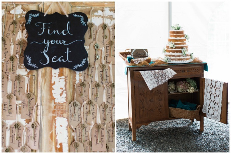 rustic-maine-lake-wedding_afogarty6
