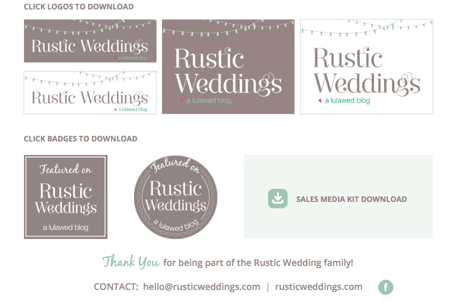 rustic_wedding_badges