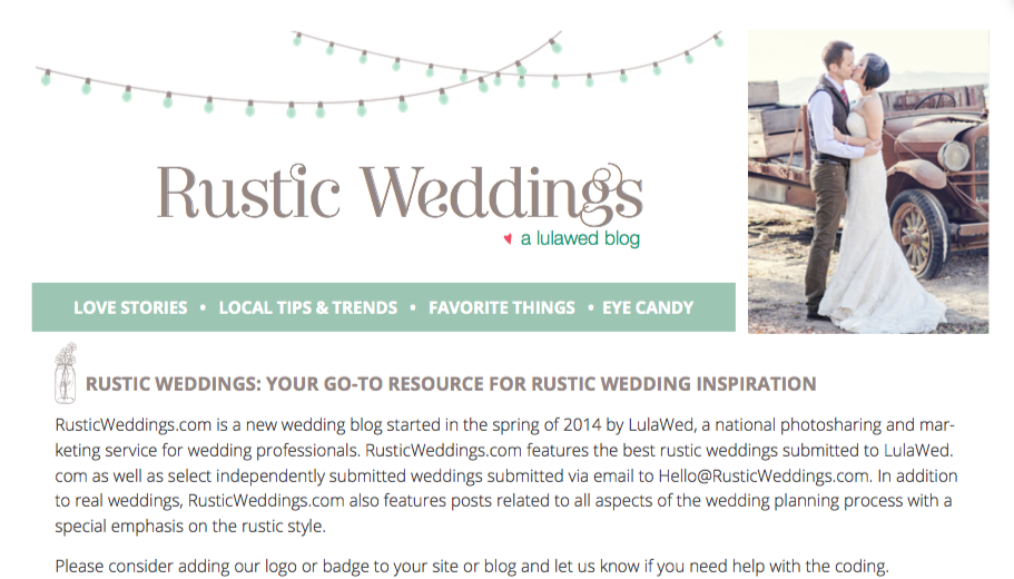 rustic_wedding_logo