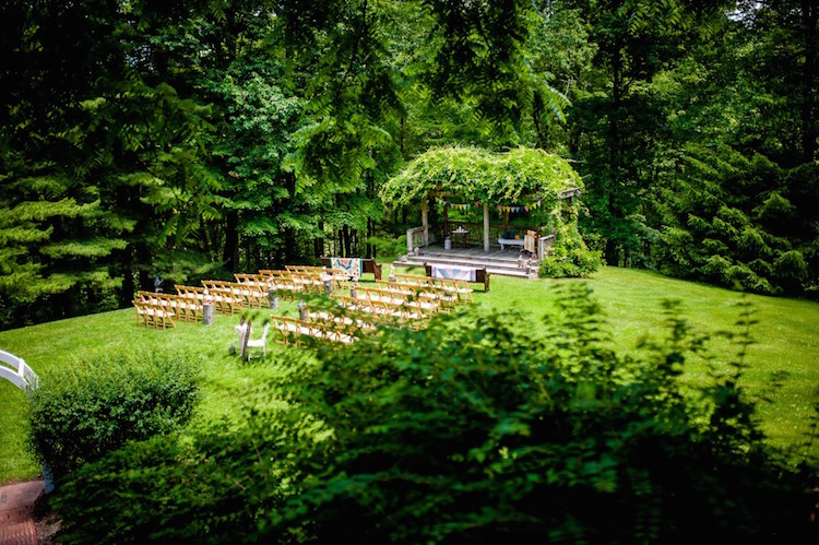 Top barn wedding venues west virginia rustic weddings west virginia barn wedding venuebenedict haid farm junglespirit Gallery