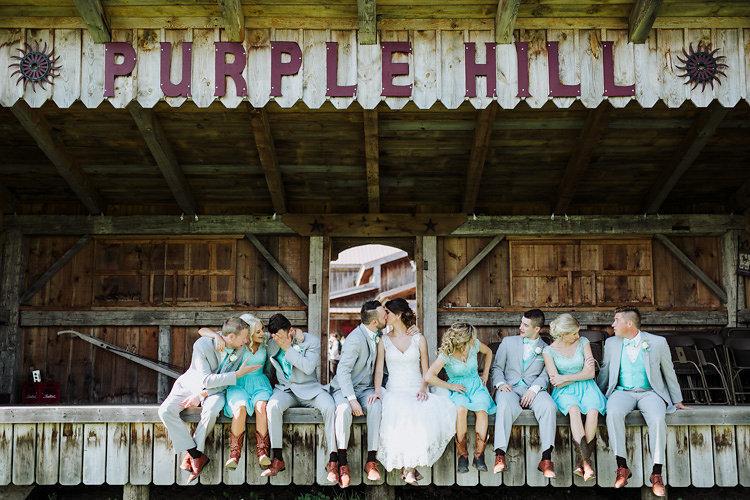adobebridgebatchrenametemp3canada_rustic-barn-wedding_15