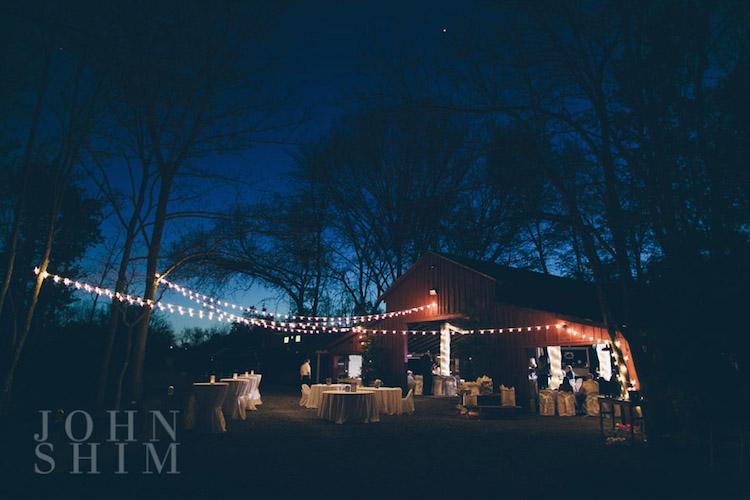 barn-wedding-venue-tennessee-boone