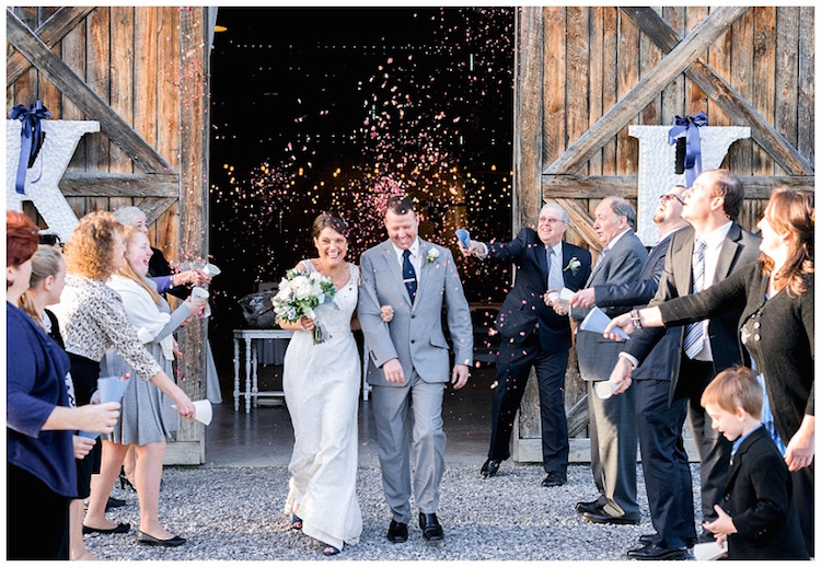 barn-wedding-venue-tennessee-harvest-acre-farms