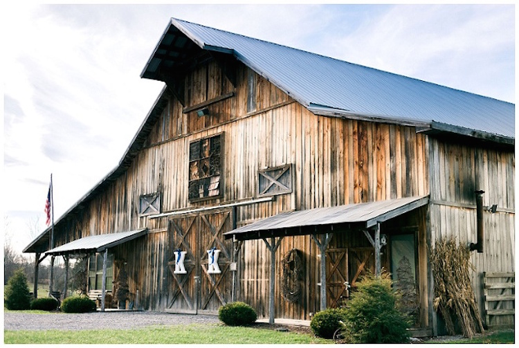 barn-wedding-venue-tennessee-harvest-acre-farms2