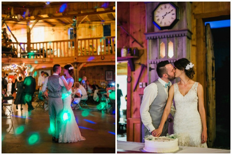 canada_rustic-barn-wedding_13