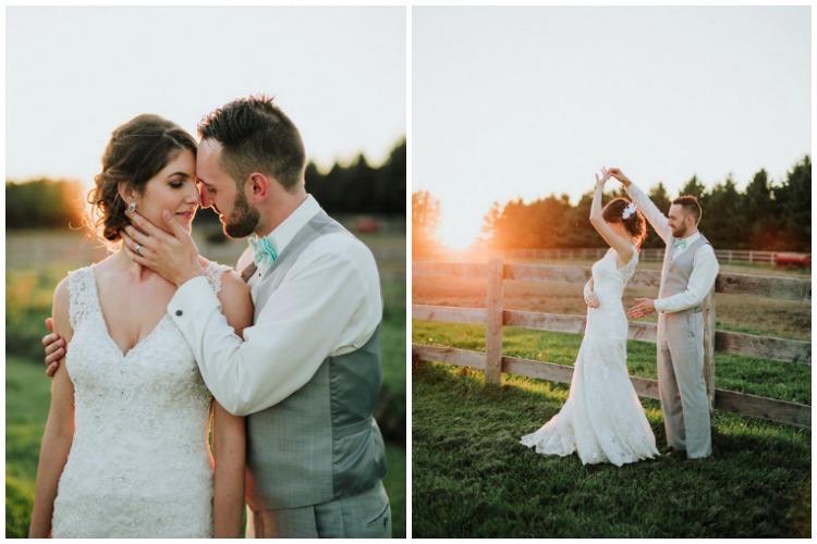 canada_rustic-barn-wedding_14