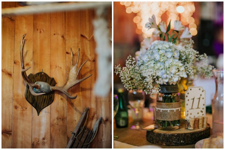 canada_rustic-barn-wedding_15