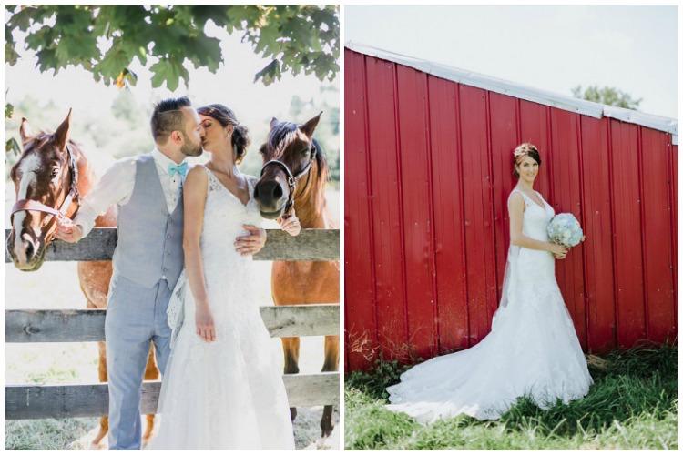 canada_rustic-barn-wedding_16