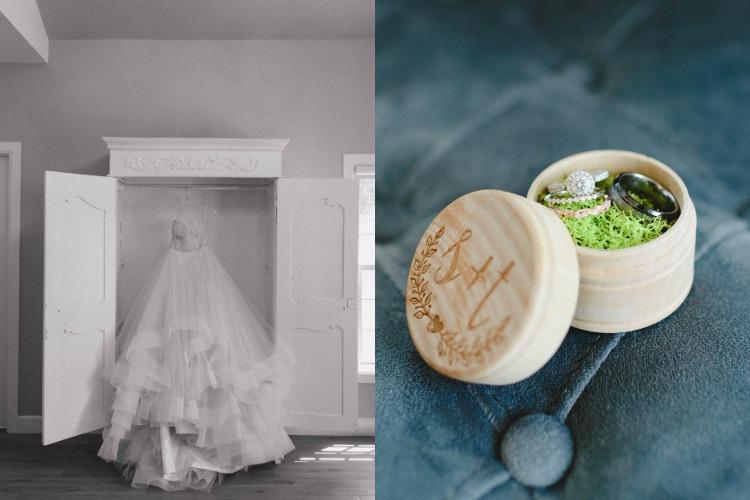 co-rustic-wedding-hannah-truly