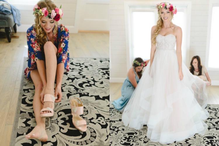 co-rustic-wedding-hannah-truly2