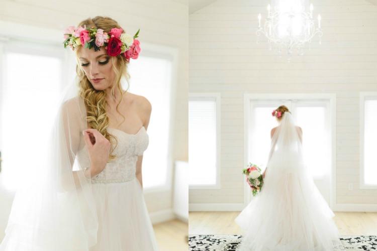 co-rustic-wedding-hannah-truly4