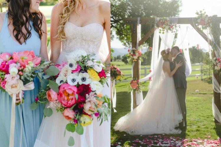 co-rustic-wedding-hannah-truly5