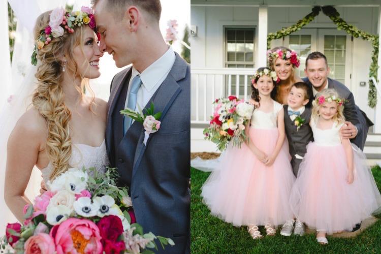 co-rustic-wedding-hannah-truly6