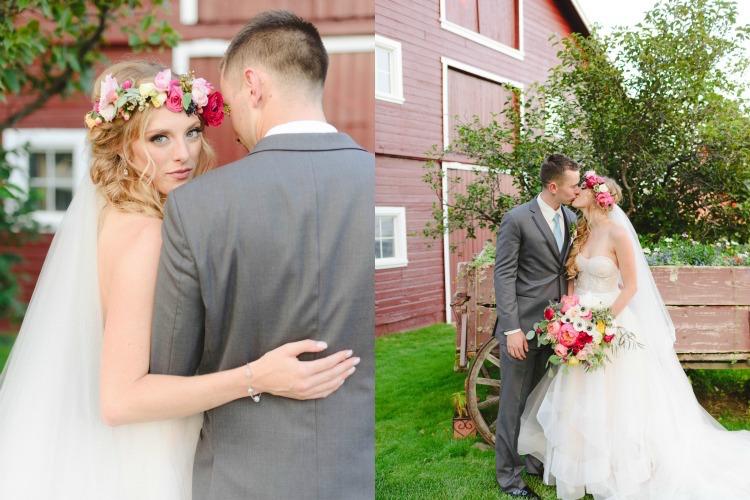 co-rustic-wedding-hannah-truly7
