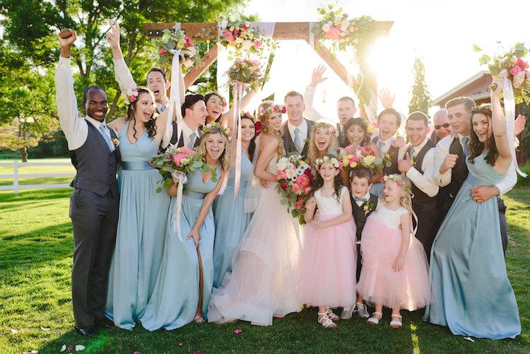 co-rustic-wedding-hannh-truly-1-1