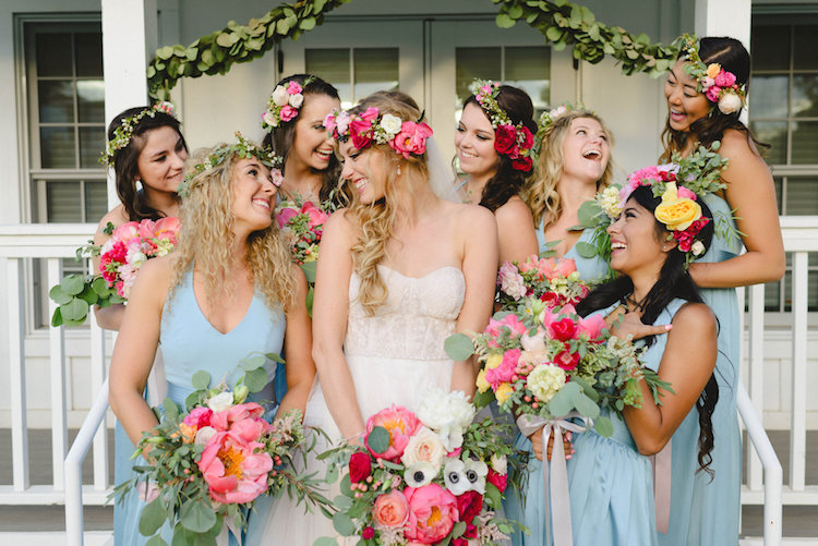 co-rustic-wedding-hannh-truly-2-1